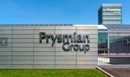 Prysmian: una public company globale che pone la sicurezza al centro