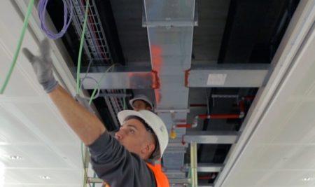 Efficienza energetica: come risparmiare il 30% di energia?