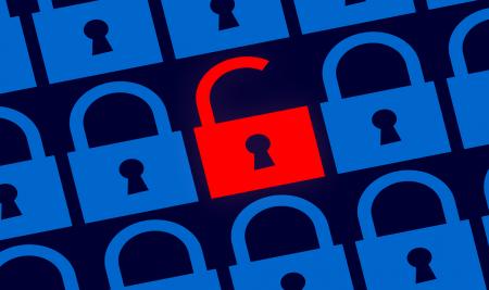 L'importanza dei cavi nella sicurezza informatica