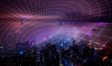 5G, la rivoluzione corre sui cavi