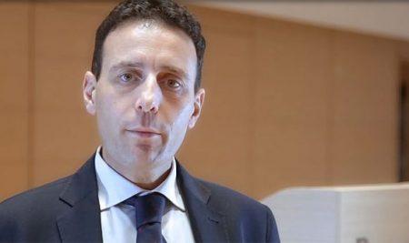 Intervista a Carlo Scarlata, nuovo Presidente di METEL