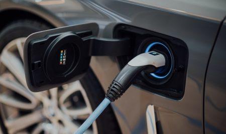 L'impatto dei veicoli elettrici nelle installazioni