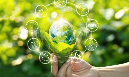Carbon Footprint e sostanze SVHC: i criteri ECO CABLE