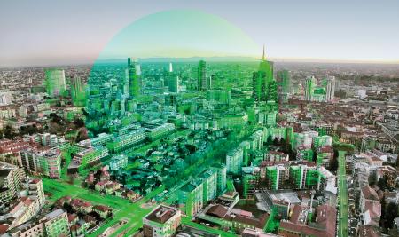 L'impegno del settore dei cavi per un mondo più verde