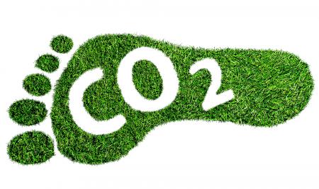 La Carbon Footprint: un prezioso indicatore di sostenibilità